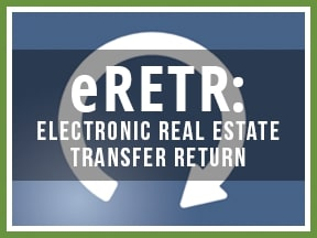 eRetr Opens in new window
