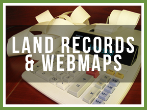 LandRecordsWebmaps Opens in new window